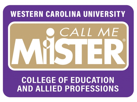 Committed to movement: WCU professors push for diversity in education