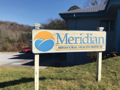 Meridian determined to keep adult offender services