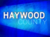 Budget gap $3 million for Haywood County