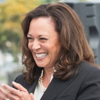 Kamala Harris to visit Asheville after COVID cancellation