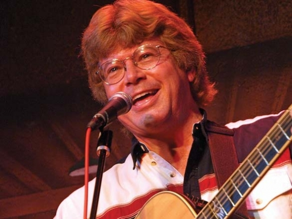 John Denver tribute comes to Franklin