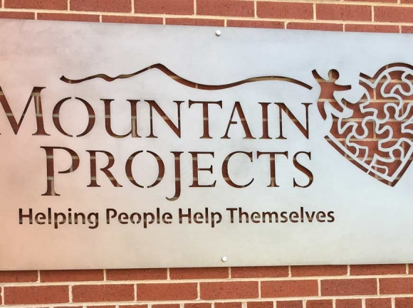 Housing project moving ahead in Sylva