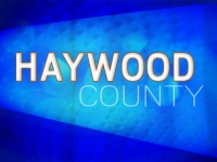 Haywood reports 95th COVID-19 death