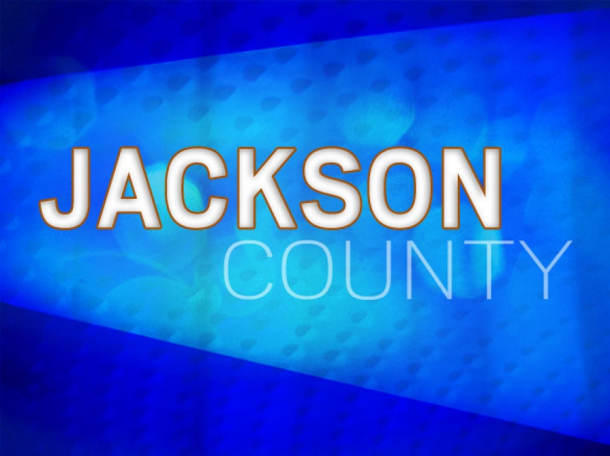 Jackson County fire chief dies from COVID