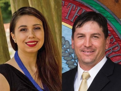 Runoff election overturns recount results in Cherokee