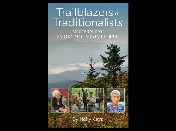 Trailblazers & Traditionalists pulses with life