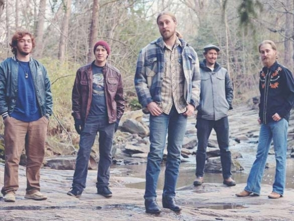 Freeway Revival to jam in Highlands