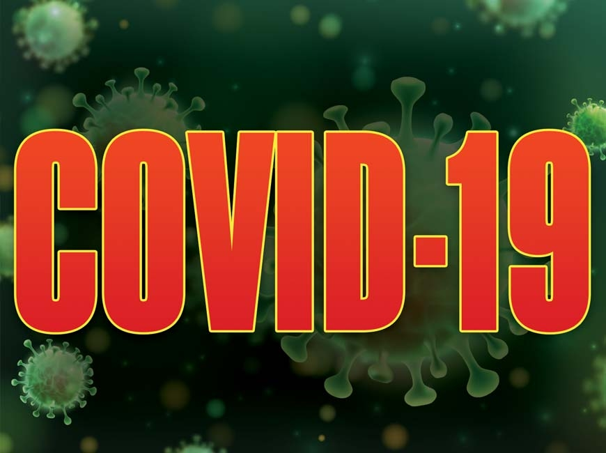 COVID-19 vaccine requests overwhelm phone system
