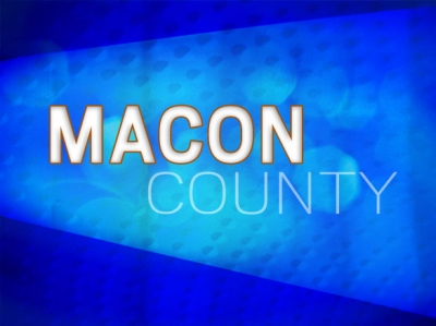 Candidates focus on Macon's future